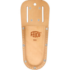 Felco 910 Leather Holster