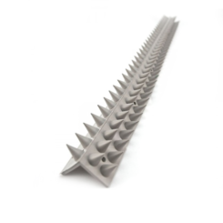 Possum Spikes - L Section