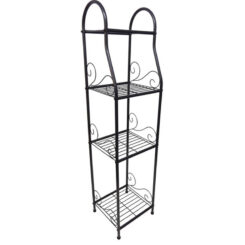 plant stand 4 tier