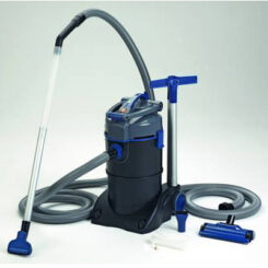 Pond Vacuums/Suckers