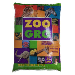 zoo gro compost