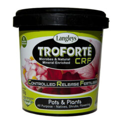 Troforte for pots and plants