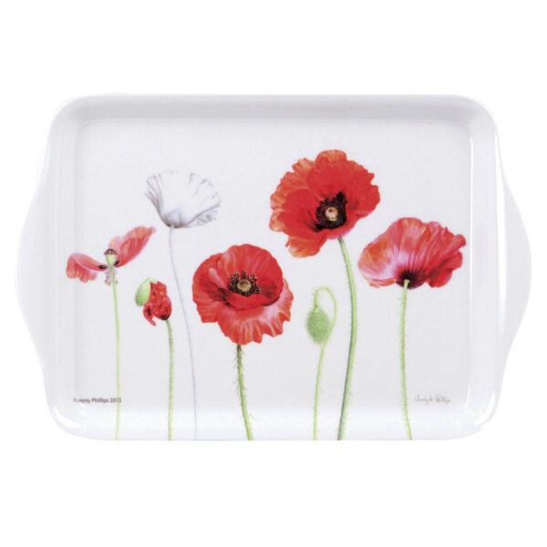 ldl589586-poppies-scatter-tray