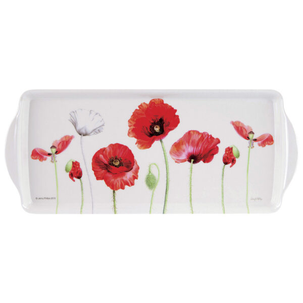 ldl589587-poppies-sandwich-tray