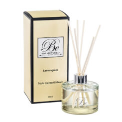 be-enlightened-200ml-diffuser-lemongrass