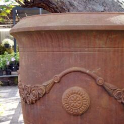 Urns and Bases