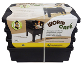 Worm Farms & Accessories