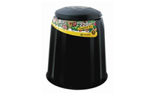 Composters & Worm Farms
