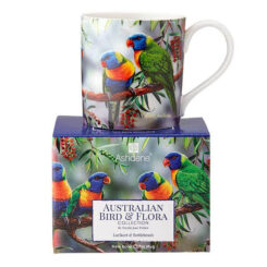ashdene-australian-bird-flora-lorikeet-bottlebrush-city-mug-boxed
