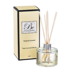 be-enlightened-200ml-diffuser-tropical-coconut
