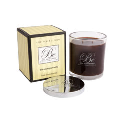 be-enlightened-400g-candle-blackberry-vanilla
