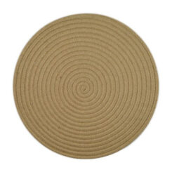 cci-woven-cotton-round-placemat-natural
