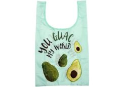 ladell-eco-recycled-guac-my-world-RPET-shopping-bag
