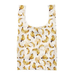 ladelle-eco-recycled-bananas-RPET-shopping-bag