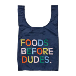 ladelle-eco-recycled-foods-before-dudes-RPET-shopping-bag