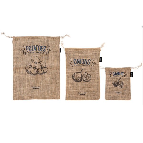 ladelle-eco-recycled-jute-assorted-produce-bags