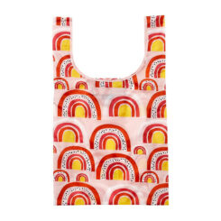 ladelle-eco-recycled-rainbow-RPET-shopping-bag