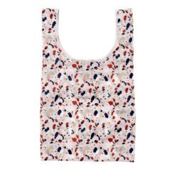 ladelle-eco-recycled-terrazzo-RPET-shopping-bag