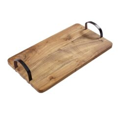 ladelle-essentials-rectangle-serving-board