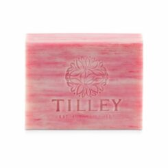 tilley-pink-lychee-100g