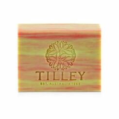 tilley-spiced-pear-100g