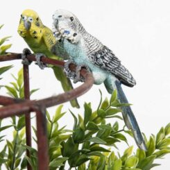 agw-budgie-pot-sitters-2asst-blue-green-09661