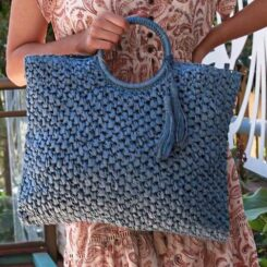 icwdz0026-blue-straw-bag-DZ0026