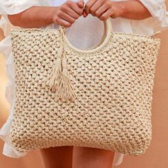icwdz0022-ivory-straw-bag-closeup-DZ0022