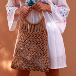 icw-tan-macrame-bag-HL0352