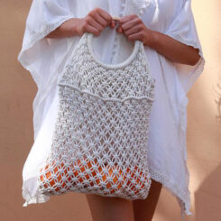 icw-white-macrame-bag-HL0316