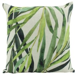 nagcuw012-linen-leaves-cushion-50x50-cuw012-f