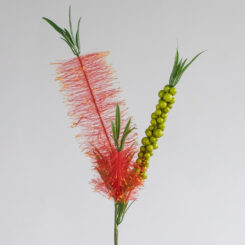 rtc-bottlebrush-spray-red-47cm-5427rd