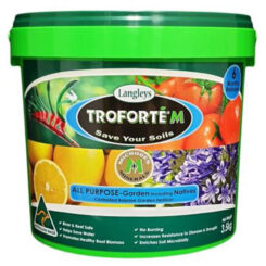 Troforte M All Purpose Fertiliser