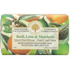 wavertree-and-london-basil-lime-mandarin-200g-soap