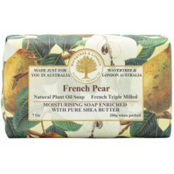 wavertree-and-london-french-pear-200g-soap