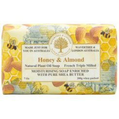 wavertree-and-london-honey-almond-200g-soap