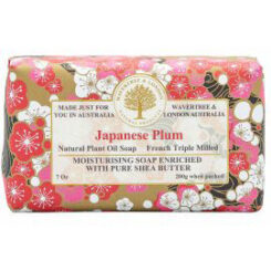 wavertree-and-london-japanese-plum-200g-soap