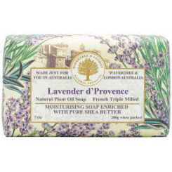 wavertree-and-london-lavender-200g-soap
