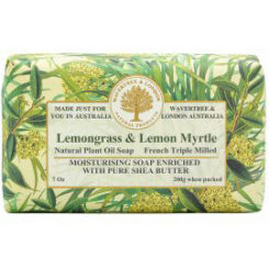 wavertree-and-london-lemongrass-lemon-myrtle-200g-soap