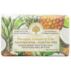 wavertree-and-london-pinapple-coconut-lime-2oog-soap