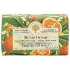 wavertree-and-london-sicilian-orange-200g-soap