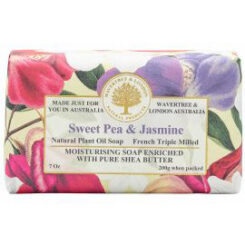 wavertree-and-london-sweet-pea-200g-soap