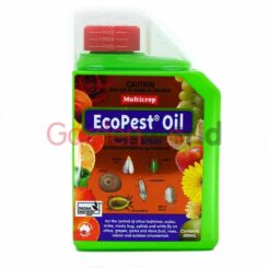 EcoPest Oil Concentrate