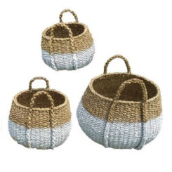 cds-set3-seagrass-round-white-dipped-belly-hac01ws3