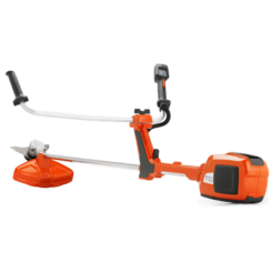 HUSQVARNA Trimmer 520iRX - Skin Only