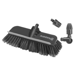 Husqvarna Vehicle Cleaning Kit