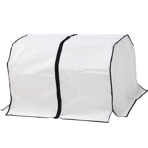 Vegepod Hothouse Cover Small