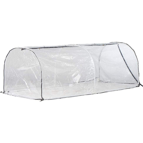 Vegepod Hothouse Cover Large