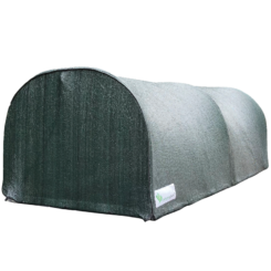 Vegepod Shade Cover Large